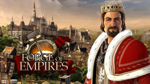 Forge Of Empires Kosten